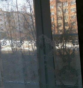 Квартира в Волоколамске