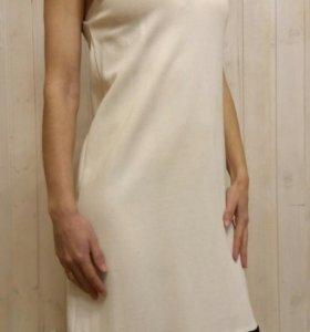 Платье Zara S M