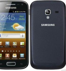 Samsung galaxy ace2