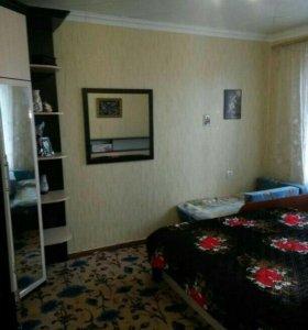 Продам 3-х комнатную квартиру СРОЧНО