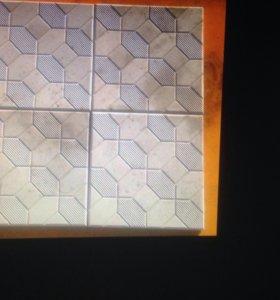 3D Тротуарная плитка Цена за М2