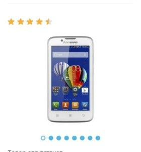 Смартфон Lenovo a328+ защитное стекло, срочно