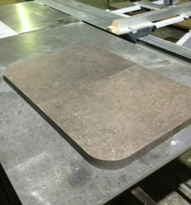 Столешница для стола