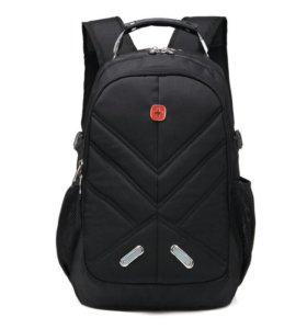 Рюкзак #SG1598