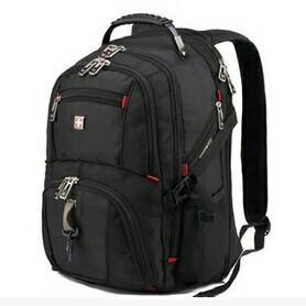 Рюкзак #SG8112
