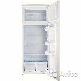 Холодильник Норд дх 271-010