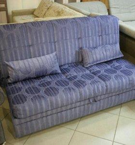 Диван-кровать Фортуна. Новый