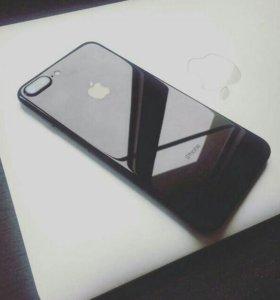Замена экрана на iPhone, смартфоне