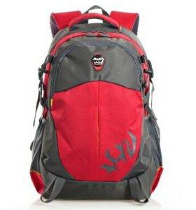 Рюкзак #9001