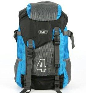 Рюкзак #95004