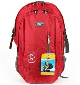 Рюкзак #95003