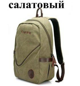 Рюкзак #НК002