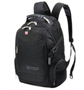 Рюкзак #SG7618