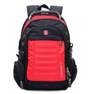 Рюкзак #SG1419