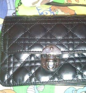 Новая сумка!!!