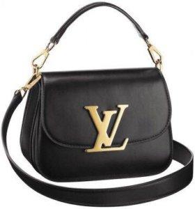 Сумка Louis Vuitton Vivienne LV