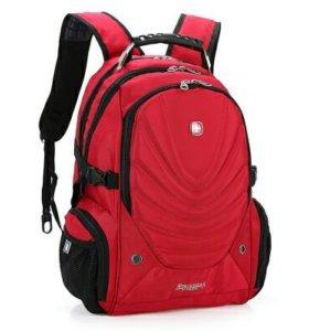 Рюкзак #SG8828