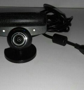 Веб-камера Playstation Eye
