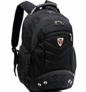 Рюкзак #SG1565