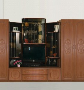Мебель для гостиной комнаты