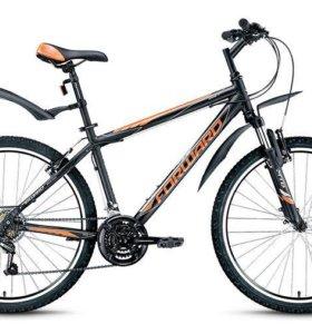 Велосипед- Forward Apache