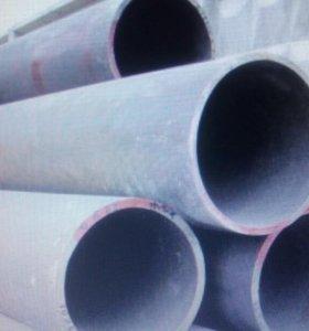 Труба стальная 219/10мм.