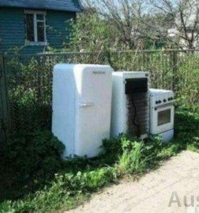 батареи,ванны,емкости