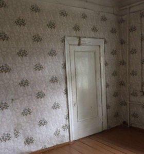 Продаю комнату 22 кВ.м.