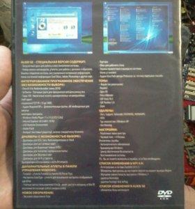 Windows 7. Установка