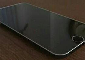 Iphone 7 128gb б.у