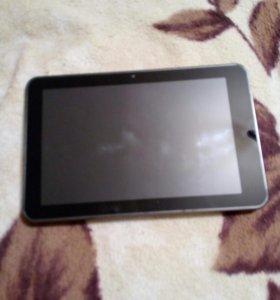 Air tab p83 планшет