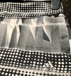Adidas лосины