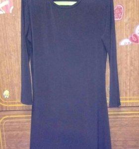 Платье туника👗💃