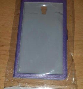 Чехол для Samsung GALAXY Note 3 Lite/Neo