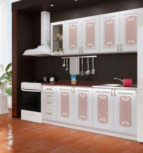 Мебель для кухни (Милано)