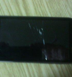 Samsung Galaxy s 3