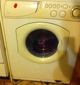 Тосно Ремонт стиральных машин