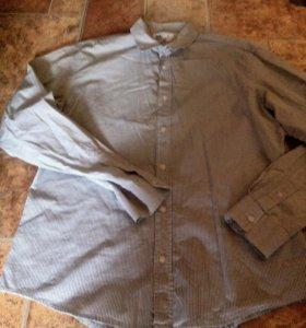 Рубашка Zola
