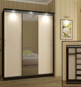 Мебель для спальни (Альянс-2)