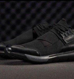 Adidas Y-3 кроссовки 👟