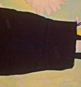 Сарафан платье юбка