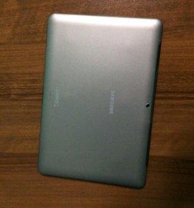 Samsung galaxy tab 2,10.1