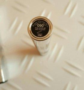 Тушь Dior