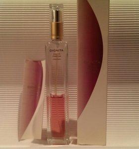 Shiseido Dignita eau de parfum