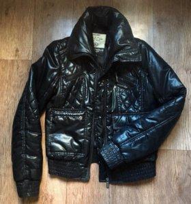 Куртка (новая )торг