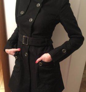 Пальто Karen Milen