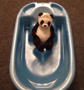 Ванная детская в отличном состоянии