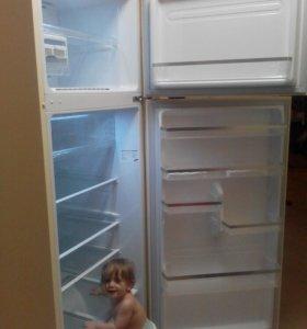 Ремонт холодильников и стиральных машин