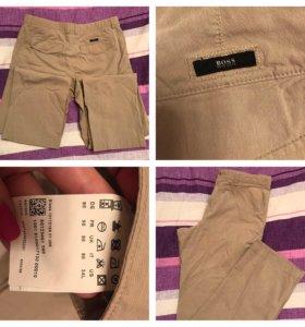 Мужские джинсы брюки оригинал