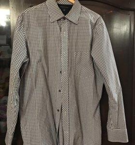 Мужские оригинальные рубашки